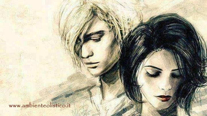 Amore Risonanza e Magnetismo