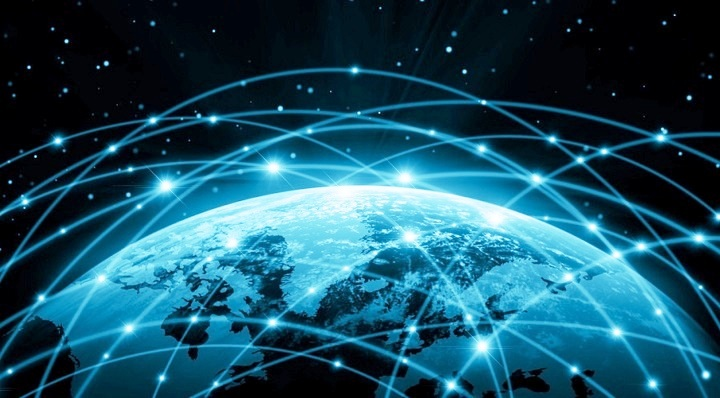 Connessione Globale Energetica