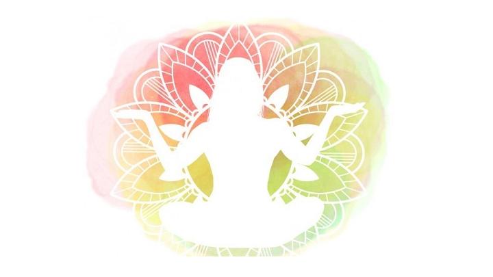 Accedere alla Spiritualità