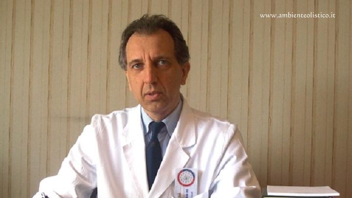 dottor Gava